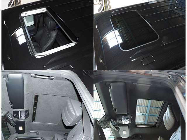 「その他」「Gクラス」「SUV・クロカン」「岐阜県」の中古車12