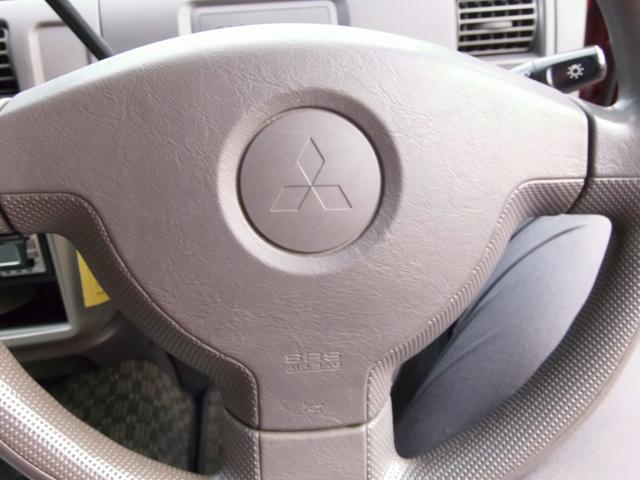 「三菱」「eKワゴン」「コンパクトカー」「愛知県」の中古車23