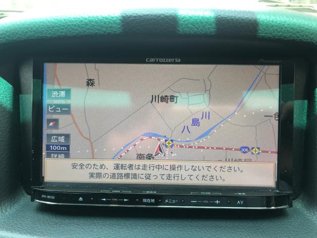 「トヨタ」「サクシードワゴン」「ステーションワゴン」「三重県」の中古車11