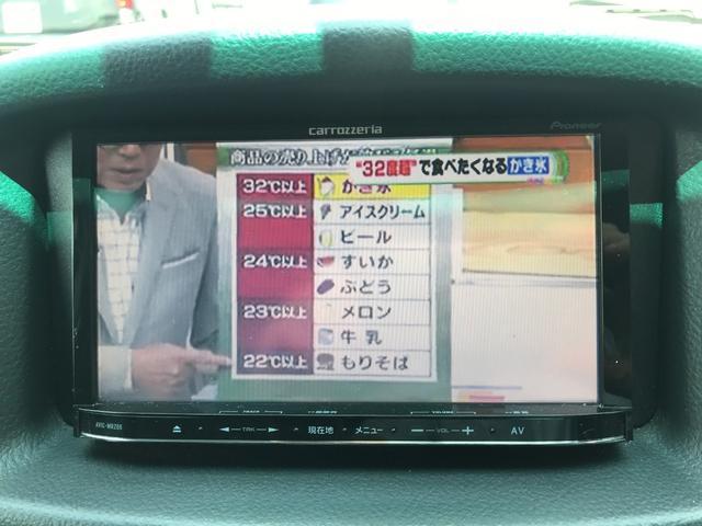 「トヨタ」「サクシードワゴン」「ステーションワゴン」「三重県」の中古車12