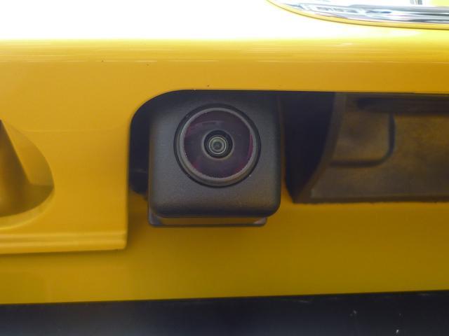 ホンダ ヴェゼル 特別仕様車 LEDフォグ 17AW ナビ装着パケ ETC
