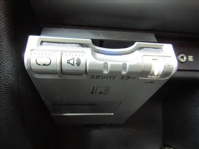 MINI MINI JCW クラブマン F6 SPORTモード AUX接続