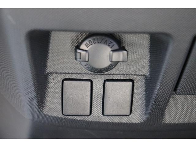 アエラス プレミアム 両側電動スライドドア 9型純正ナビ フルセグ ブルートゥース接続可 トヨタセーフティセンス オートハイビーム クルーズコントロール 社外18インチアルミ クルーズコントロール ビルトインETC(35枚目)