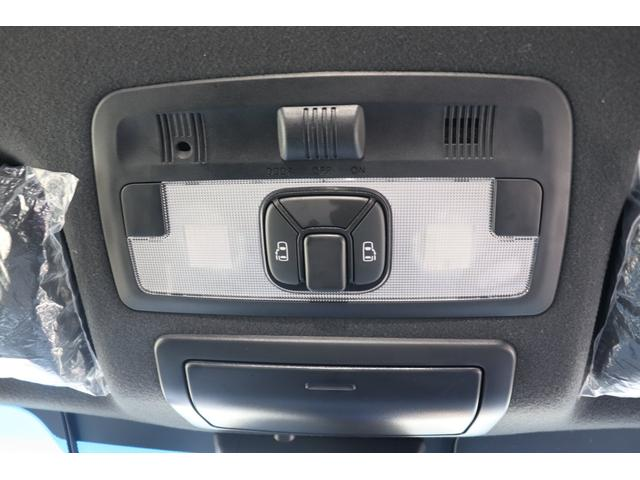 アエラス プレミアム 両側電動スライドドア 9型純正ナビ フルセグ ブルートゥース接続可 トヨタセーフティセンス オートハイビーム クルーズコントロール 社外18インチアルミ クルーズコントロール ビルトインETC(38枚目)