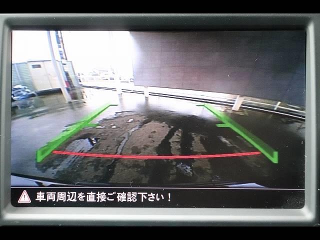「フォルクスワーゲン」「ゴルフGTE」「コンパクトカー」「三重県」の中古車4