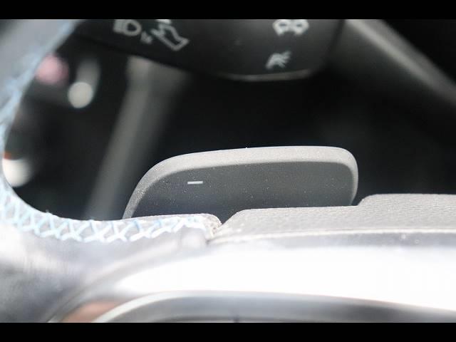 「フォルクスワーゲン」「ゴルフGTE」「コンパクトカー」「三重県」の中古車8