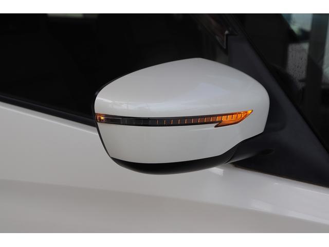 ハイウェイスター イクリプスナビ バックカメラ 両側パワースライドドア フルセグ アイドリングストップ LEDヘッドライト ステアリングスイッチ 純正ホイール オートエアコン ETC クルーズコントロール(27枚目)