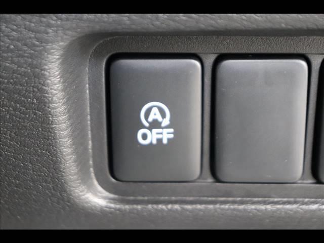 ディーゼル P 7人乗り マルチアラウンドモニター パワーバックドア 4WD ディーゼル バックカメラ 両側パワースライドドア ディーゼル車 LEDヘッドライト パドルシフト 純正アルミホイール フォグライト(8枚目)