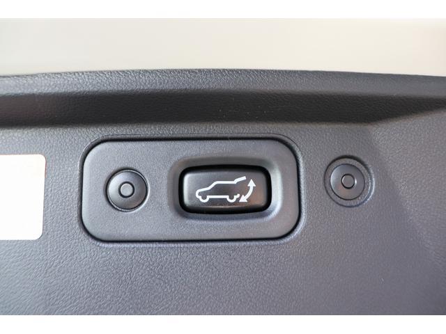 ディーゼル P 7人乗り マルチアラウンドモニター パワーバックドア 4WD ディーゼル バックカメラ 両側パワースライドドア ディーゼル車 LEDヘッドライト パドルシフト 純正アルミホイール フォグライト(21枚目)