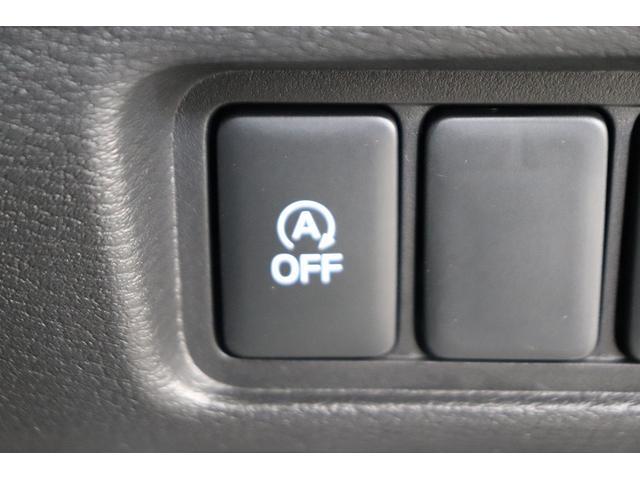 ディーゼル P 7人乗り マルチアラウンドモニター パワーバックドア 4WD ディーゼル バックカメラ 両側パワースライドドア ディーゼル車 LEDヘッドライト パドルシフト 純正アルミホイール フォグライト(26枚目)
