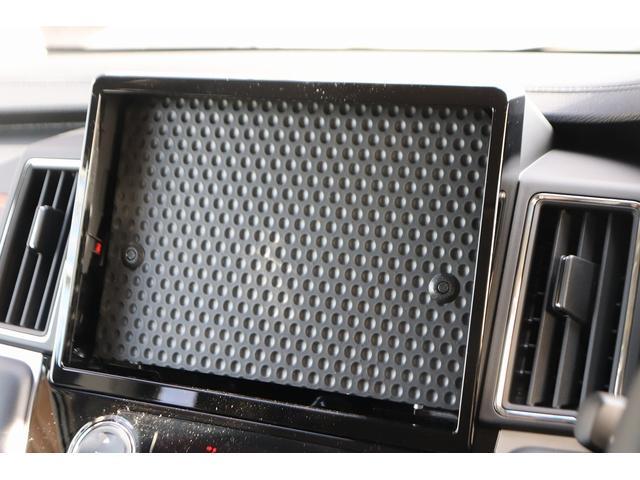 ディーゼル P 7人乗り マルチアラウンドモニター パワーバックドア 4WD ディーゼル バックカメラ 両側パワースライドドア ディーゼル車 LEDヘッドライト パドルシフト 純正アルミホイール フォグライト(30枚目)