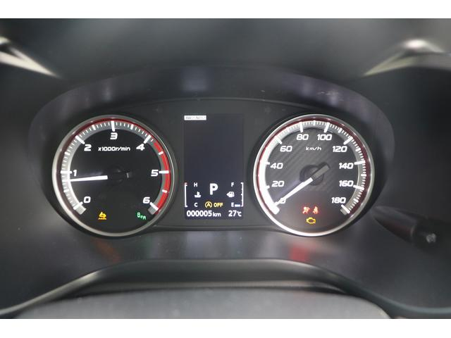 ディーゼル P 7人乗り マルチアラウンドモニター パワーバックドア 4WD ディーゼル バックカメラ 両側パワースライドドア ディーゼル車 LEDヘッドライト パドルシフト 純正アルミホイール フォグライト(33枚目)