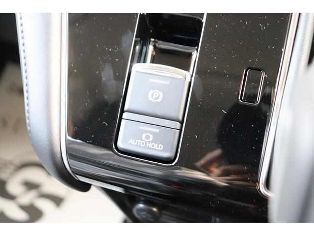 ディーゼル P 7人乗り マルチアラウンドモニター パワーバックドア 4WD ディーゼル バックカメラ 両側パワースライドドア ディーゼル車 LEDヘッドライト パドルシフト 純正アルミホイール フォグライト(35枚目)
