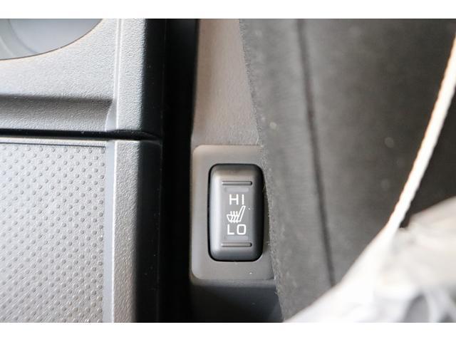 ディーゼル P 7人乗り マルチアラウンドモニター パワーバックドア 4WD ディーゼル バックカメラ 両側パワースライドドア ディーゼル車 LEDヘッドライト パドルシフト 純正アルミホイール フォグライト(36枚目)
