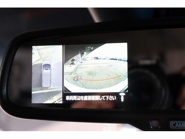 ディーゼル P 7人乗り マルチアラウンドモニター パワーバックドア 4WD ディーゼル バックカメラ 両側パワースライドドア ディーゼル車 LEDヘッドライト パドルシフト 純正アルミホイール フォグライト(37枚目)