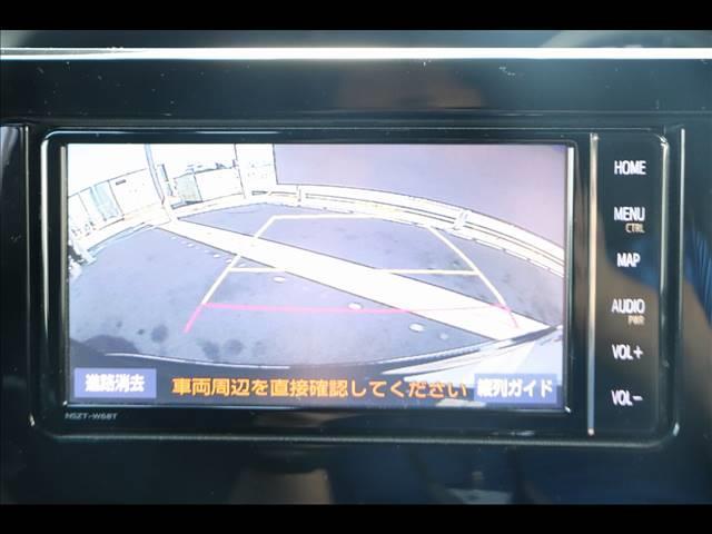 AERAS PREMIUM セーフティセンス クルコン パワーシート 両側パワースライドドア 純正ナビ ETC ステアリングスイッチ プッシュスタート 電格ミラー オートハイビーム フルセグ バックカメラ(4枚目)
