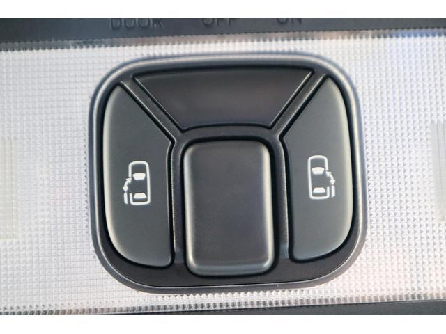 AERAS PREMIUM セーフティセンス クルコン パワーシート 両側パワースライドドア 純正ナビ ETC ステアリングスイッチ プッシュスタート 電格ミラー オートハイビーム フルセグ バックカメラ(39枚目)