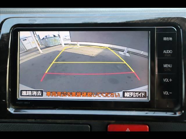 スーパーGL ダークプライム LEDヘッドライト 助手席エアバック Bカメラ Bluetooth接続 フォグライト デイトナホイール ホワイトレター フルセグ 純正ナビ ステアリングスイッチ(4枚目)