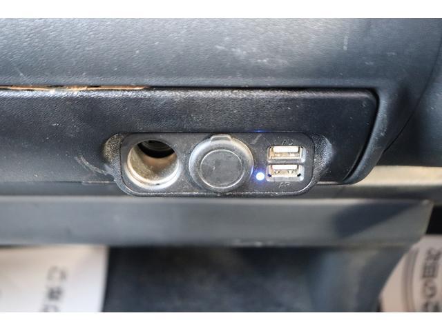 スーパーGL ダークプライム LEDヘッドライト 助手席エアバック Bカメラ Bluetooth接続 フォグライト デイトナホイール ホワイトレター フルセグ 純正ナビ ステアリングスイッチ(27枚目)
