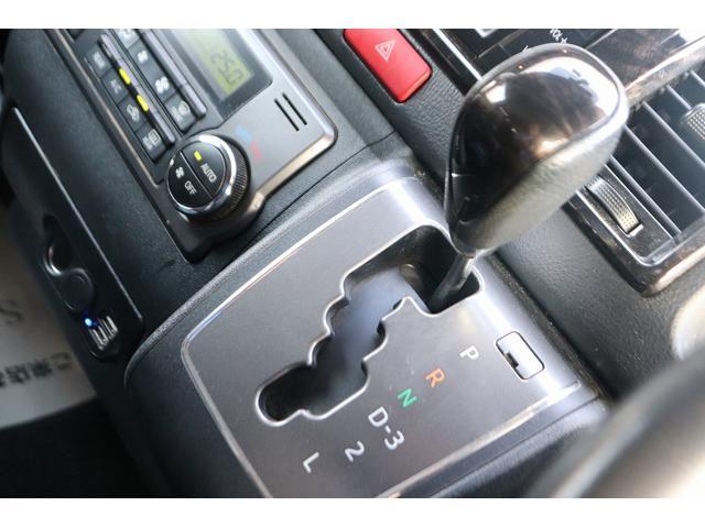スーパーGL ダークプライム LEDヘッドライト 助手席エアバック Bカメラ Bluetooth接続 フォグライト デイトナホイール ホワイトレター フルセグ 純正ナビ ステアリングスイッチ(28枚目)