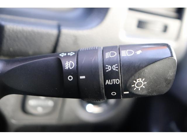 スーパーGL ダークプライム LEDヘッドライト 助手席エアバック Bカメラ Bluetooth接続 フォグライト デイトナホイール ホワイトレター フルセグ 純正ナビ ステアリングスイッチ(31枚目)