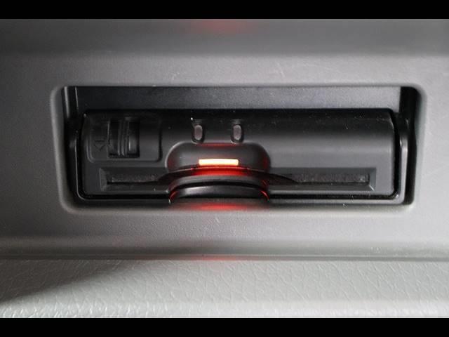 プレミアムGX エマージェンシーブレーキパッケージ 純正ナビ アラウンドビューモニター LEDヘッドライト フルセグ スペアタイヤ フォグライト ETC(7枚目)