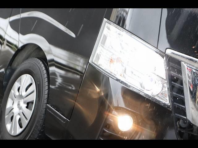 プレミアムGX エマージェンシーブレーキパッケージ 純正ナビ アラウンドビューモニター LEDヘッドライト フルセグ スペアタイヤ フォグライト ETC(20枚目)