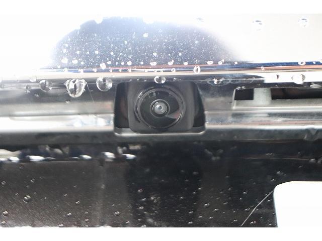 プレミアムGX エマージェンシーブレーキパッケージ 純正ナビ アラウンドビューモニター LEDヘッドライト フルセグ スペアタイヤ フォグライト ETC(31枚目)