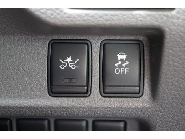 プレミアムGX エマージェンシーブレーキパッケージ 純正ナビ アラウンドビューモニター LEDヘッドライト フルセグ スペアタイヤ フォグライト ETC(37枚目)