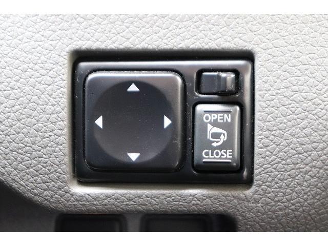 プレミアムGX エマージェンシーブレーキパッケージ 純正ナビ アラウンドビューモニター LEDヘッドライト フルセグ スペアタイヤ フォグライト ETC(38枚目)