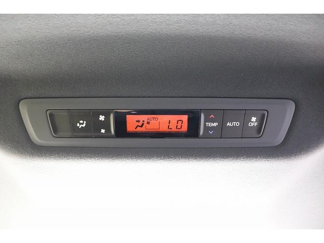 """ZS""""煌III""""7人乗り 16インチアルミ クリアランスソナー LEDヘッド クルコン(39枚目)"""