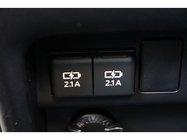 """ZS""""煌III""""7人乗り 16インチアルミ クリアランスソナー LEDヘッドライト 両側パワースライドドア アイドリングストップ 純正アルミホイール フォグライト 7人乗り ウォークスルー Wエアコン クルーズコントロール(22枚目)"""
