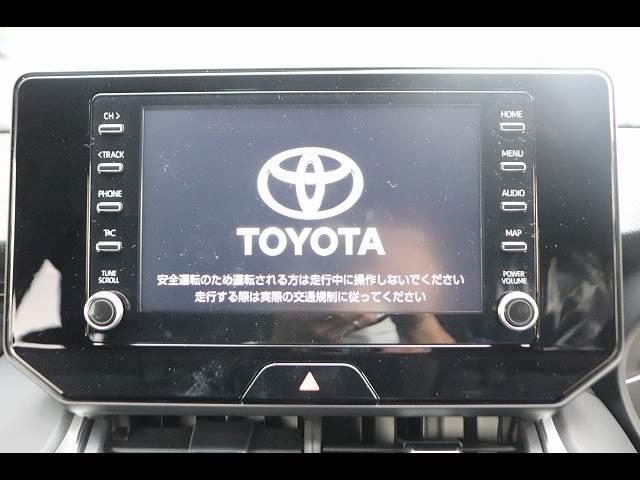 S ディスプレイオーディオ セーフティセンス 未登録新車(3枚目)