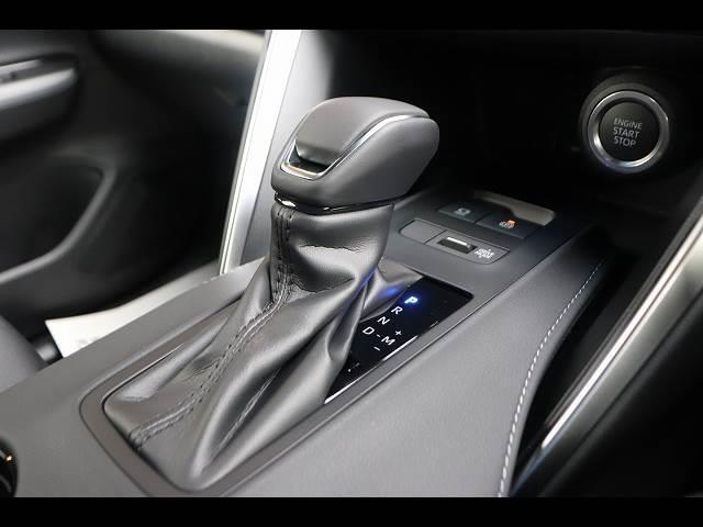 S ディスプレイオーディオ セーフティセンス 未登録新車(8枚目)