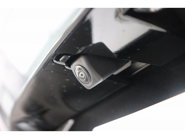 S ディスプレイオーディオ セーフティセンス 未登録新車(28枚目)