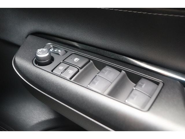 S ディスプレイオーディオ セーフティセンス 未登録新車(31枚目)
