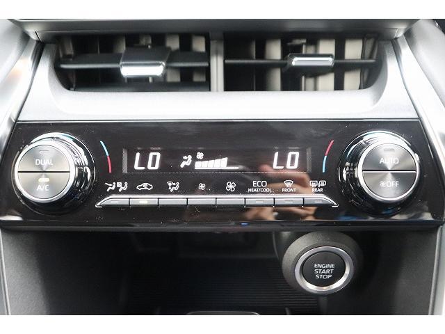 S ディスプレイオーディオ セーフティセンス 未登録新車(35枚目)