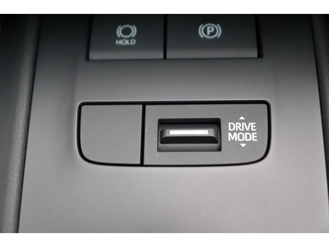 S ディスプレイオーディオ セーフティセンス 未登録新車(38枚目)