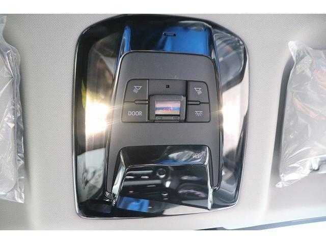 S ディスプレイオーディオ セーフティセンス 未登録新車(39枚目)