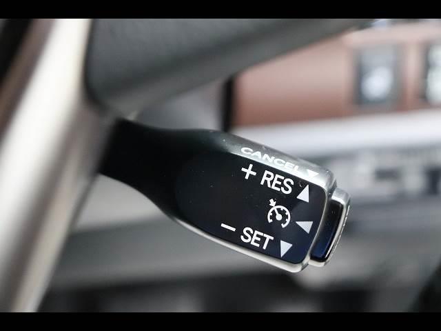 """Gi """"Premium Package"""" 両側パワースライドドア  クルーズコントロール 純正ナビ シートヒーター ステアリングヒーター オートエアコン フォグライト 純正ホイール ハーフレザーシート プリクラッシュセーフティ ETC(9枚目)"""