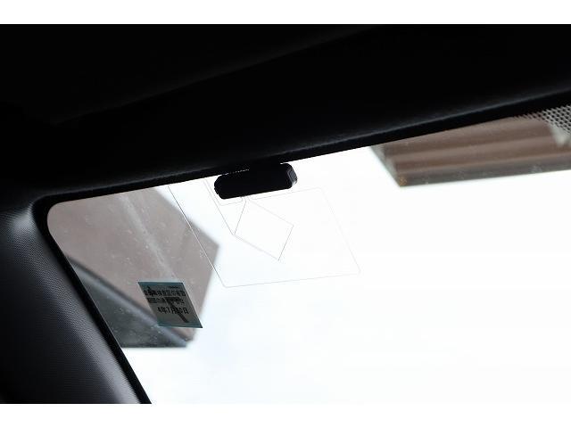 """Gi """"Premium Package"""" 両側パワースライドドア  クルーズコントロール 純正ナビ シートヒーター ステアリングヒーター オートエアコン フォグライト 純正ホイール ハーフレザーシート プリクラッシュセーフティ ETC(38枚目)"""