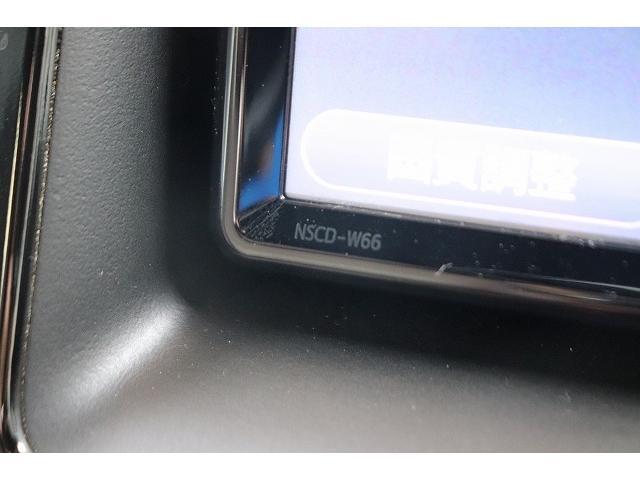 """Gi """"Premium Package"""" 両側パワースライドドア  クルーズコントロール 純正ナビ シートヒーター ステアリングヒーター オートエアコン フォグライト 純正ホイール ハーフレザーシート プリクラッシュセーフティ ETC(39枚目)"""