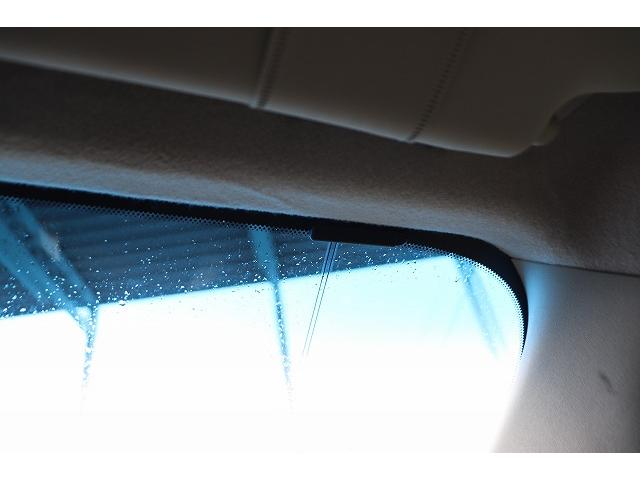 ハイウェイスター S-HYBRID 両側パワースライドドア クルーズコントロール パナソニックナビ ETC 純正アルミホイール フォグライト HIDヘッドライト Wエアコン プッシュスタート スマートキー フルセグ オートエアコン(35枚目)
