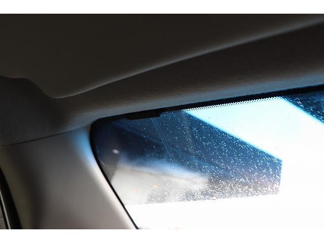 ハイウェイスター S-HYBRID 両側パワースライドドア クルーズコントロール パナソニックナビ ETC 純正アルミホイール フォグライト HIDヘッドライト Wエアコン プッシュスタート スマートキー フルセグ オートエアコン(36枚目)