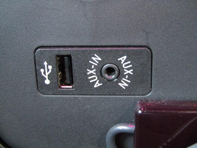 MINI MINI クーパーS フルセグ純正ナビ バックカメラ LEDヘッド