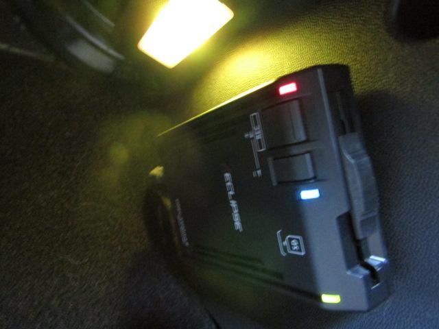 MINI MINI クーパー HDDナビBカメラ ドライビングモード LED