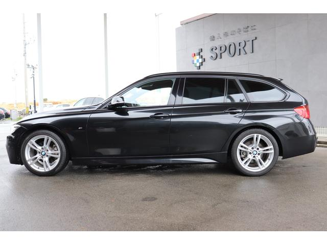 「BMW」「BMW」「ステーションワゴン」「三重県」の中古車14