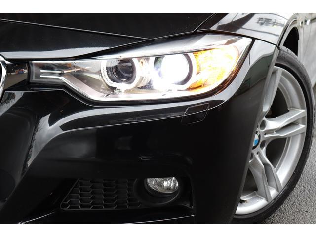 「BMW」「BMW」「ステーションワゴン」「三重県」の中古車15