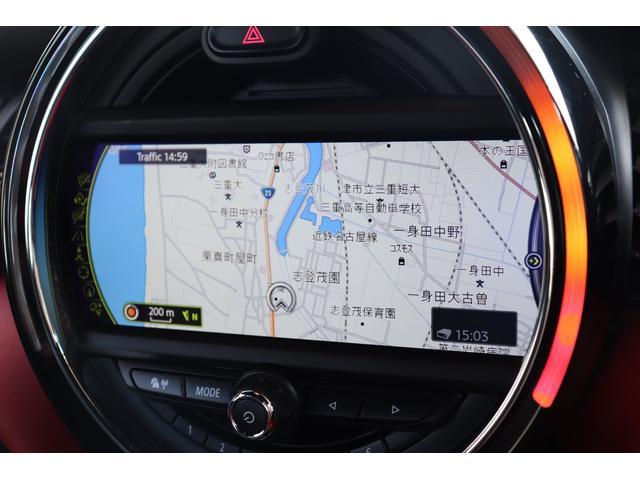 「MINI」「MINI」「コンパクトカー」「三重県」の中古車3