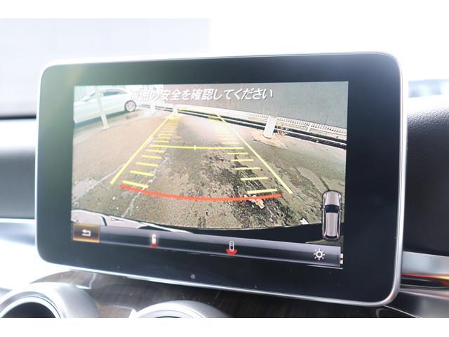 バックカメラ装備。バックが苦手な方でも楽々駐車やバックをしていただけます。